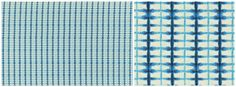 Paola Navone rug collection for Kasthall » Emerald Green Interiors