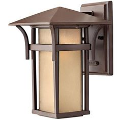 Buy the Hinkley Lighting Anchor Bronze Direct. Shop for the Hinkley Lighting Anchor Bronze 1 Light Height LED Outdoor Lantern Wall Sconce from the Harbor Collection and save. Wall Lights, Wall Sconces, Outdoor Wall Lantern, Outdoor Wall Sconce, Hinkley Lighting, Outdoor Lanterns, Outdoor Walls, Glass Lantern, Lantern Lights