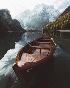 Beautiful Landscape Photography by Carlos Lazarini #inspiration #photography