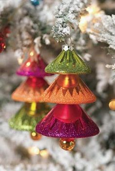 Christmas #ornament #Christmas #decorations