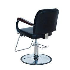 Cheap Hydraulic Styling Chair Barber Shop All Purpose Chair Salon Furniture, School Furniture, Hairdressing Chairs, Salon Trolley, Salon Mirrors, Shampoo Bowls, Beauty Salon Equipment, Styling Stations, Spa Center