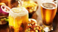 キーワードは「泡」だった!缶ビールが劇的にうまくなる3つの注ぎ方