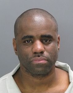 """Anthony Jerome Jackson's life-without-parole sentence came for stealing a wallet from a hotel room in Myrtle Beach, S.C. Prior burglary convictions in 2006 and 2009 triggered South Carolina's three-strikes law, and Jackson, now 46, says he didn't understand the charges against him. """"You will think that I kill[ed] someone with that kind of time,"""" he told the ACLU."""