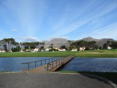 Boschenmeer Golf estate, Paarl #southafrica Golf Estate, Where The Heart Is, South Africa, Golf Courses, Beautiful Places, Holidays, Photography, Holidays Events, Photograph