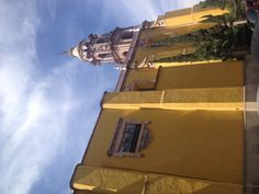 Centro de Celaya