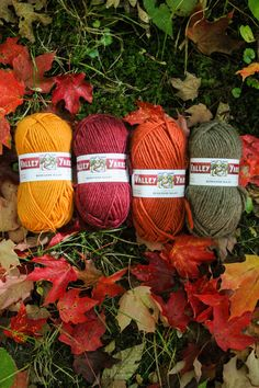 Long-time favorite Valley Yarns Berkshire Bulky is soft and warm blend of alpaca and wool. Knitting Yarn, Knitting Patterns, Crochet Patterns, Crochet Granny, Diy Crochet, Knitting Projects, Crochet Projects, Crochet Vests, Yarn Braids