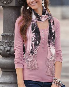 NEW TOGEHTER DUSKY PINK LACE COTTON JERSEY TOP BLOUSE SHIRT PLUS SZ 22-28 RP £29 in Clothes, Shoes & Accessories, Women's Clothing, Tops & Shirts | eBay