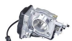 Fuel Injection Throttle-Body