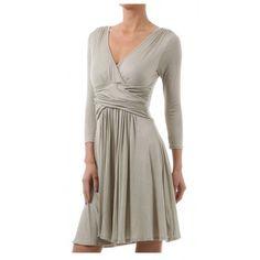 Life Is Beautiful Dress