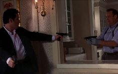 Grosse Pointe Blank: Revisited
