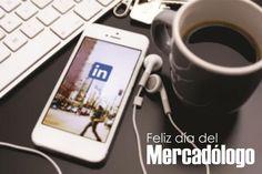 Felicitamos a los Mercalogos hoy en su día. Conoce más del plan de estudios de Bachillerato para elegir tu carrera deseada. 19 DE MAYO.