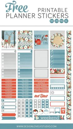 New diy organization ideas planners free printables 51 Ideas Planner Organization, Craft Organization, Organizing, Blog Planner, Happy Planner, 2015 Planner, Free Planner, Printable Planner Stickers, Free Printables