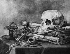 "Check out new work on my @Behance portfolio: ""Still life"" http://on.be.net/1RJ3Vfy"