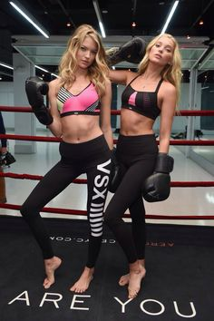d9c15558bed6f 59 Best Athletic Wear images in 2019 | Workout Outfits, Athletic ...