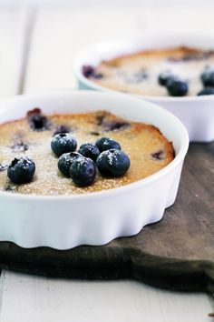 something sweet * something fabulous: Cheesecake mit Heidelbeeren [Cashew & vegan]