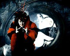 ♥♥♥Cruella Devil Costume 102 Dalmatians