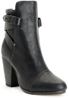 Rag and Bone Kinsey Boot on shopstyle.com