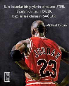 M.J... 30a70.com #otuzyetmis #eatbetternotless #jordan #the #last #dance #motivationalquotes #makeithappen #chicago #monday Michael Jordan, Motivationalquotes, Chicago, Dance, Baseball Cards, Sports, Dancing, Hs Sports, Sport