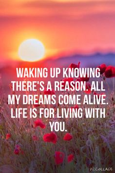 This is Living Now || Hillsong Lyrics