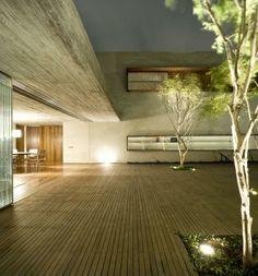 Modernism in Sao Paulo