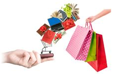 You want to buy any product through internet like a shop any shop ask about product, price in market, value in market and get offer of any product then you must visit vipmarkdown.com and get more offer and business plane.