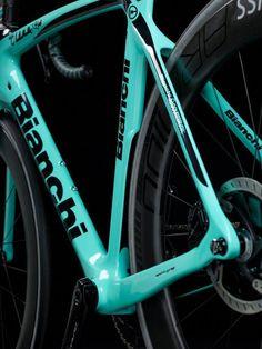Cinelli C-Wing BLACK Fixed Gear Bicycle Seat WHITE LOGO Road Bike Saddle