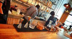 The Nimmanian Club – where barman and barista skills unite! globalgrasshopper.com