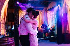 VILLA MANGIACANE - music: Alma Project - http://www.stylemepretty.com/portfolio/alma-project venue: Villa Mangiacane - http://www.stylemepretty.com/portfolio/villa-mangiacane Wedding Planner: Sposiamovi Italian Wedding Planners - http://www.stylemepretty.com/portfolio/sposiamovi   Read More on SMP: http://stylemepretty.com/vault/gallery/114669
