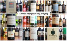 #LanguedocDay