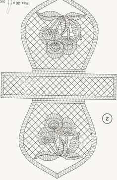 Bobbin Lace Patterns, Bead Embroidery Patterns, Beaded Embroidery, Bobbin Lacemaking, Lace Bag, Lace Heart, Lace Jewelry, Needle Lace, Crochet Purses