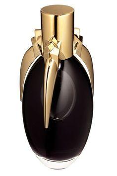 94 Best Black Perfumes Images Black Perfume Perfume