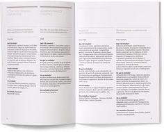 Campanya Formació Professional a Terrassa 2012 design for print by Txell Gracia.