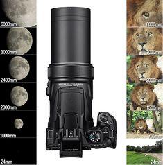 209 Best Nikon images in 2019 | Nikon, Camera, Camera nikon