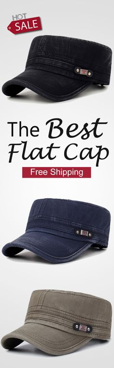 64%OFF&Free shipping. Shop in banggood.com now!