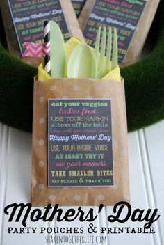 Mother's-Day-party-pouches-printable