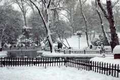 Image result for kugulu park ankara
