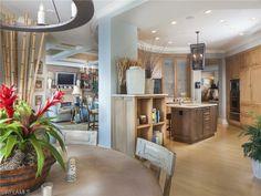 Penthouse at the Regent Park Shore | Naples, Florida