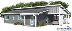 house design small-house-ch23 6