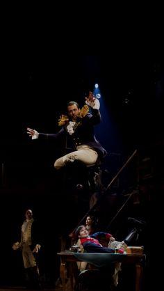 Kinda Obsessed With Lockscreens. - { Requested by } Free (various). Alexander Hamilton Musical, Hamilton Wallpaper, Daveed Diggs, Anthony Ramos, Hamilton Broadway, Richard Rodgers, Hamilton Fanart, Lin Manuel Miranda, Cinema