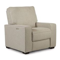 Recliners   Power Recliners   CELENA   Best Home Furnishings