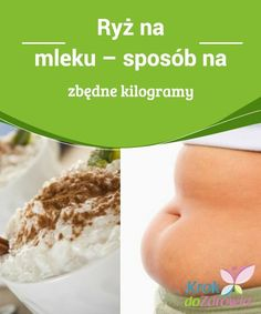 Snack Recipes, Healthy Recipes, Snacks, Blueberry Yogurt Cake, Low Fodmap, Herbal Remedies, Herbalism, Deserts, Health Fitness