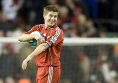 Liverpool FC v West Ham United FC | by Stars Football