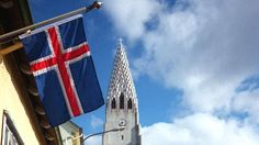 Iceland is set to mandate equal pay for women in order to address a seven per cent wage gap - the law would require businesses to prove they don't discriminate.