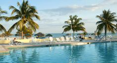 Grand Bahama Island.....my fiance and I will be honeymooning here in June! Can't wait! :-)