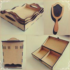 Shower baby kit Set botez, decoupage Online Marketing Tools, Baby Kit, Shower Baby, Decoupage, Crafts, Manualidades, Babyshower, Handmade Crafts, Craft