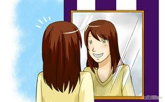 How to Be Loved: 14 Steps (with Pictures) - wikiHow