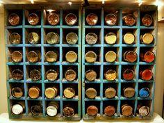 Spice Rack via google images