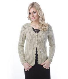 Virsa Khaki Woollen V Neck Buttoned Cardigans, http://www.snapdeal.com/product/virsa-khaki-woollen-v-neck/216889173