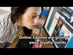 If you love playing casino games, then online casinos are the best for you. One of the reasons why this is the case is that you can play from the comfort of your home. Time Games, Play Online, Casino Games, Business Names, Online Casino, Have Fun, Company Names