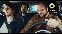 john lewis christmas advert 2014 - YouTube